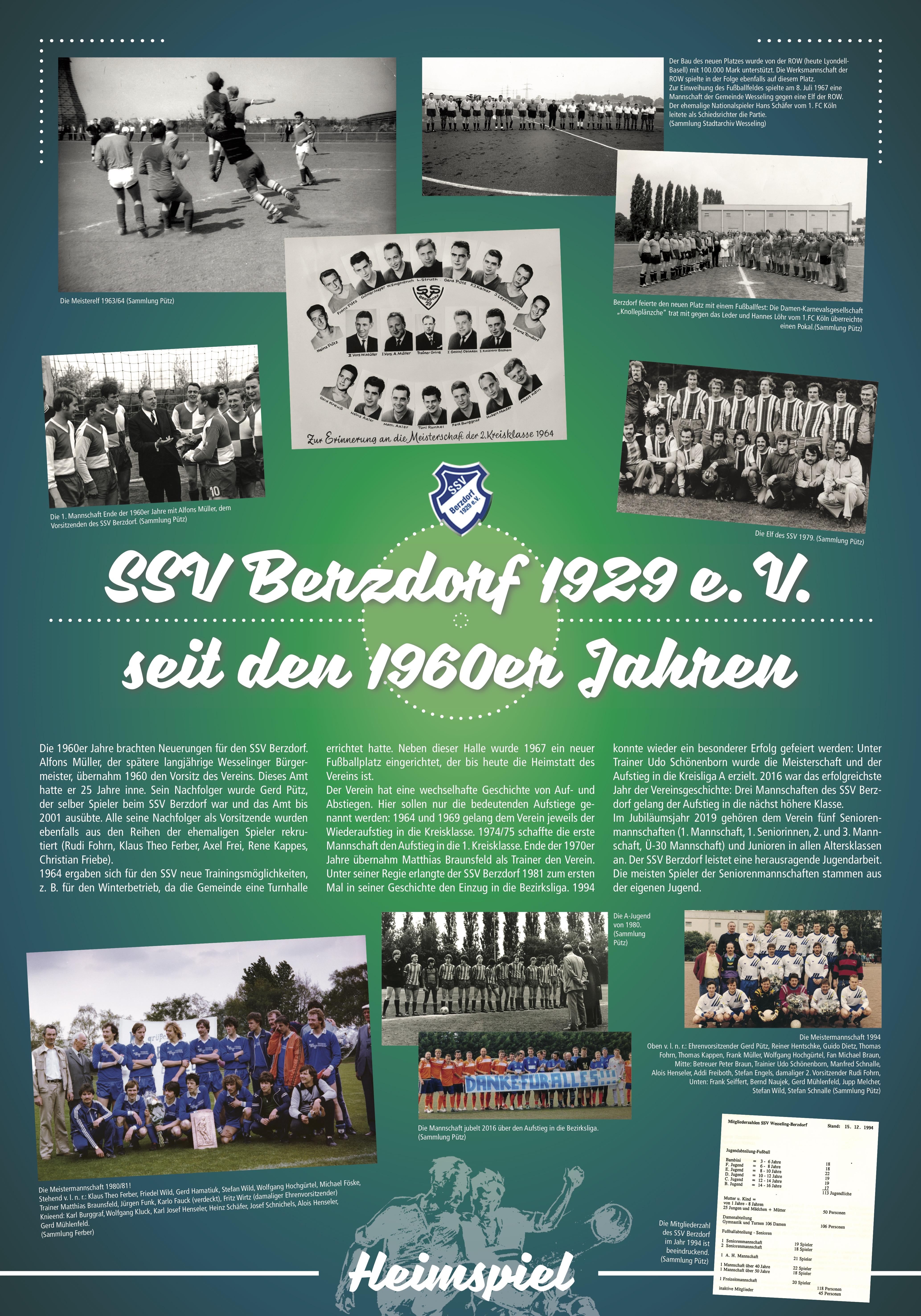 08-SSV Berzdorf-seit 1960