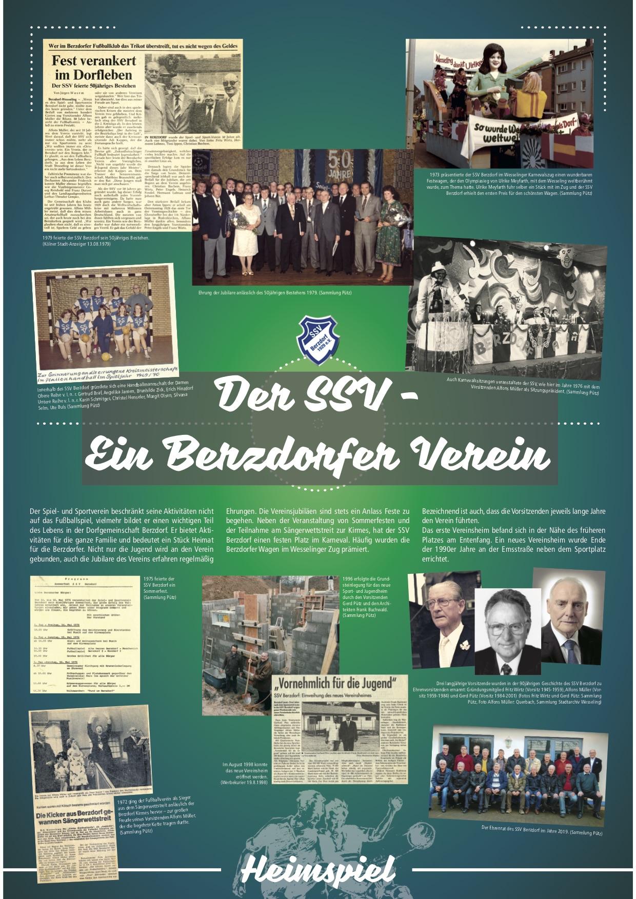 09-Der SSV-Ein Berzdorfer Verein